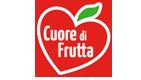 Pure Fruit 100% ORGANIC – Cuore di Frutta