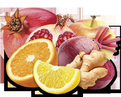 cuore-di-frutta-biologica