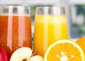 Il-succo-di-frutta-e-le-sue-proprieta-spremuta