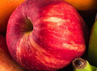 La-frutta-per-fare-i-migliori-succhi-di-frutta