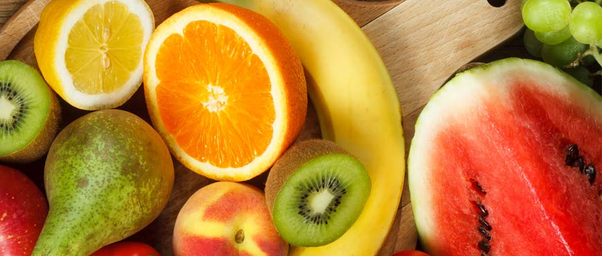 la-frutta-e-i-suoi-benefici