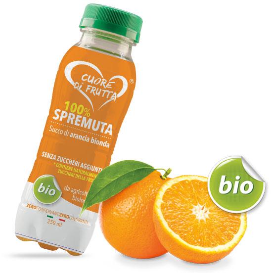 succo-di-arancia-bionda