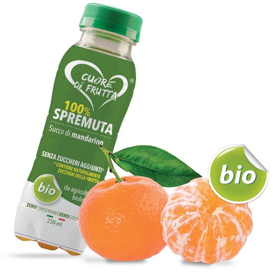 succo-di-mandarino