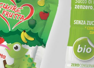 vantaggi-frutta-biologica