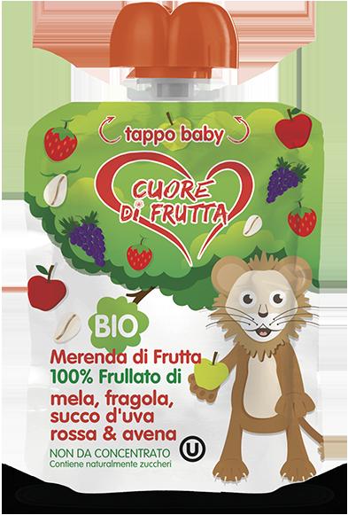 Merenda-di-Frutta-Leo