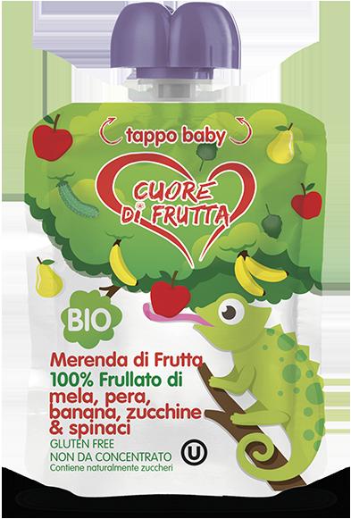 merenda-di-frutta-cama