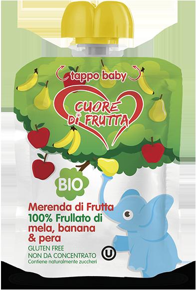 merenda-di-frutta-ele