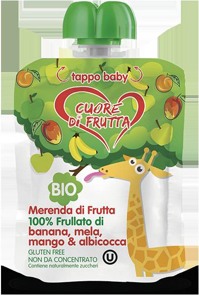 merenda-di-frutta-giffa