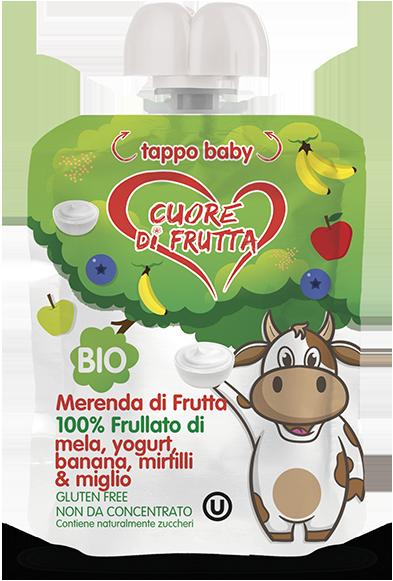 merenda-di-frutta-mu