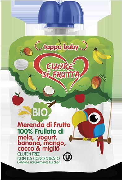 merenda-di-frutta-pappa
