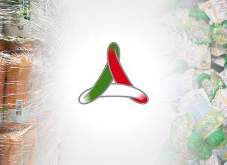 donazione-protezione-civile-como-cuore-di-frutta