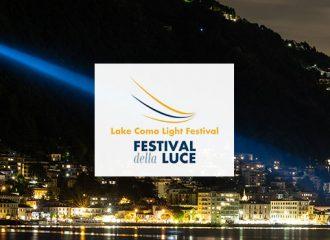 festival-della-luce-lake-como-2020