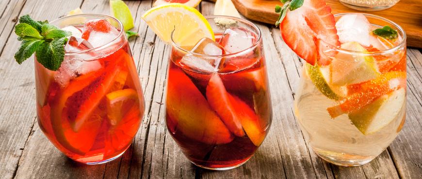 aperitivi-analcolici-succhi-frutta