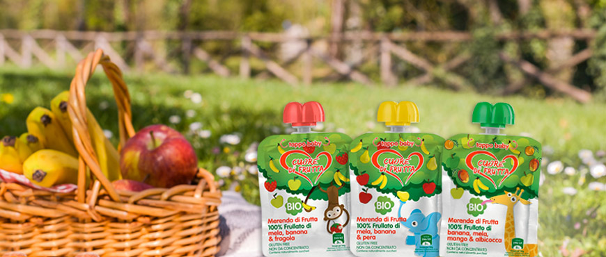 merenda-frullati-cuoredifrutta
