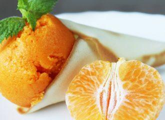 sorbetto-mandarino-cuore-di-frutta