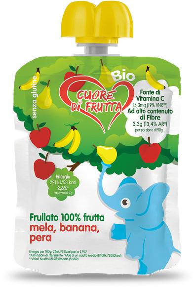 merenda-di-frutta-ele-mela-pera-banana