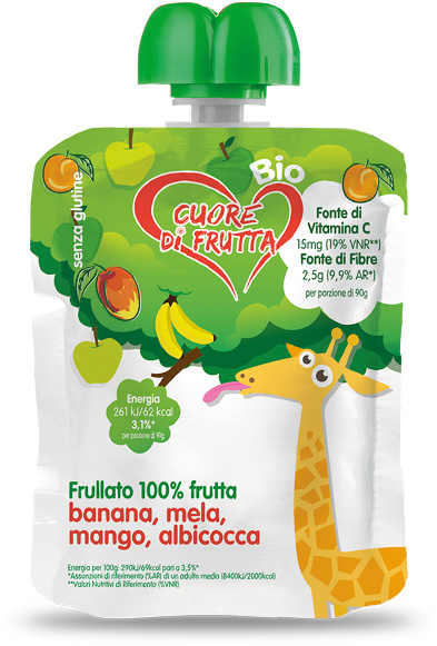 merenda-di-frutta-giffa-banana-mela-mango-albicocca