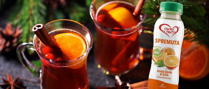 ricetta-vin-brule-cuore-di-frutta